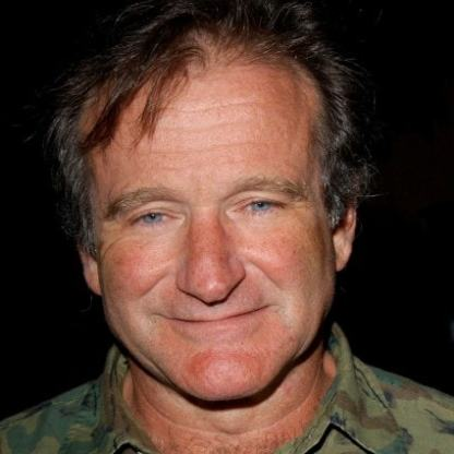 robin-williams-stroncato-da-barry-norman-638x425